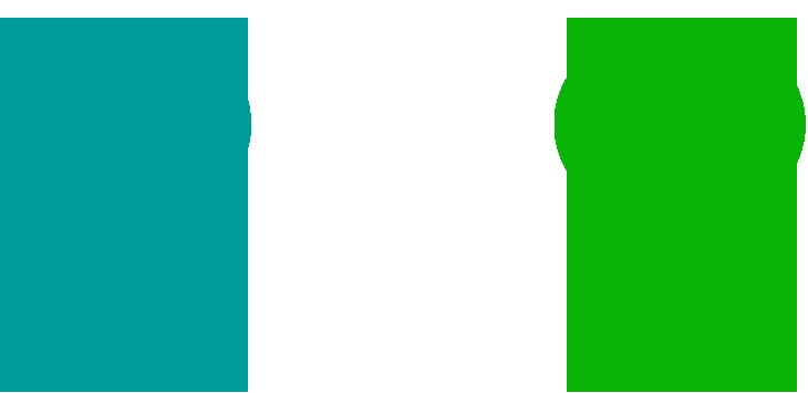 ParallelDesign-ideas