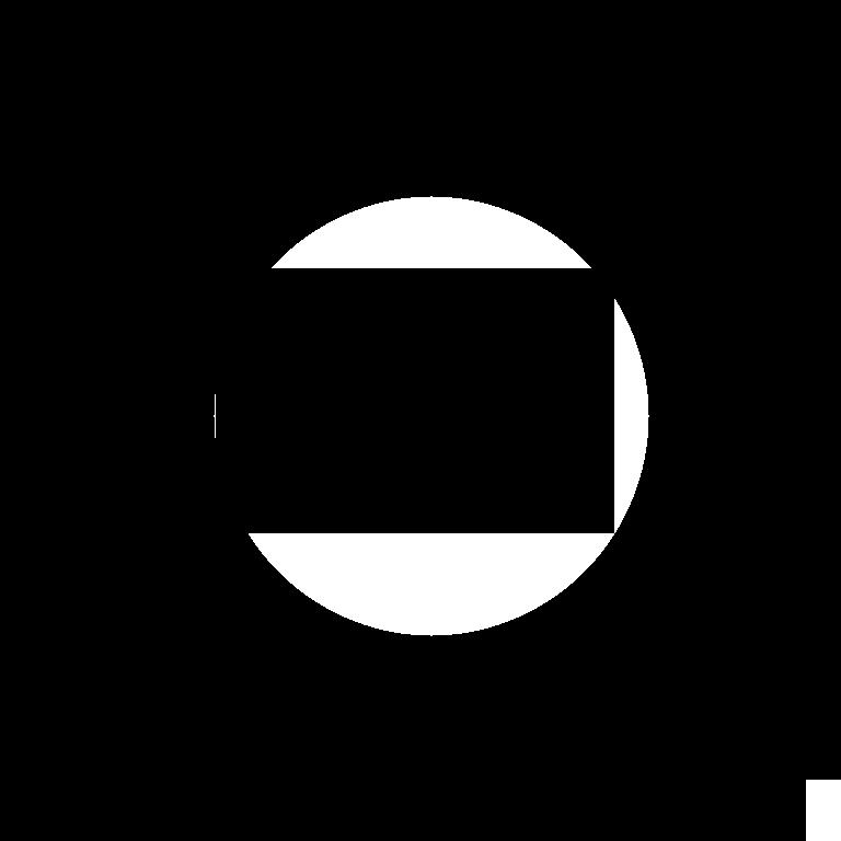 ParallelDesign