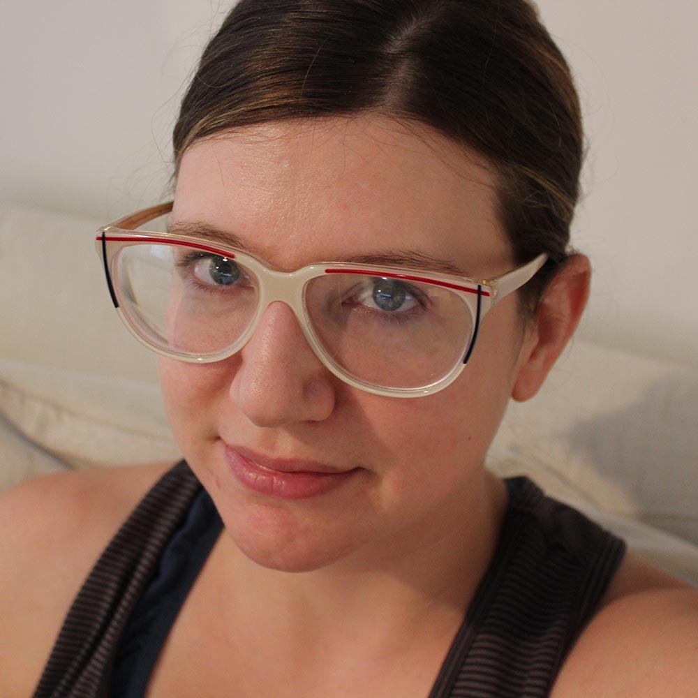 Emily Schleiner